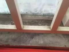 选用荣冠人造石做窗台面,洁净漂亮又省心!
