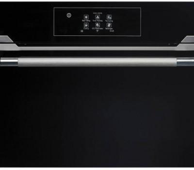 美国通用家电发明能-30℃杀菌的烤箱