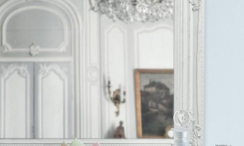 """玛帝尔德Mathilde M香氛,打造属于自己的香味""""安乐窝"""""""